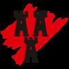 Commune de Massongex